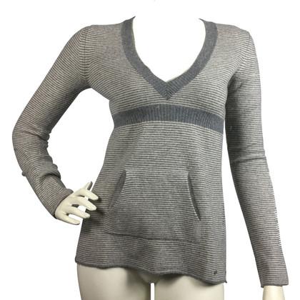 Woolrich Striped Top