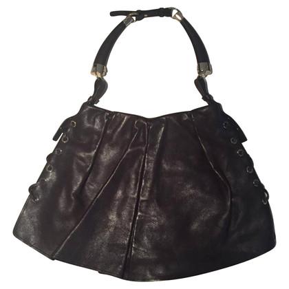 "Yves Saint Laurent ""Mombasa Bag"""