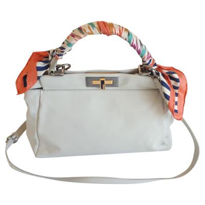 7297cc9a Fendi Bags Second Hand: Fendi Bags Online Store, Fendi Bags Outlet ...