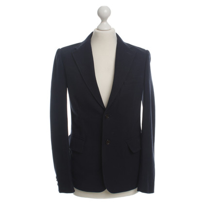 Polo Ralph Lauren Blazer in blu