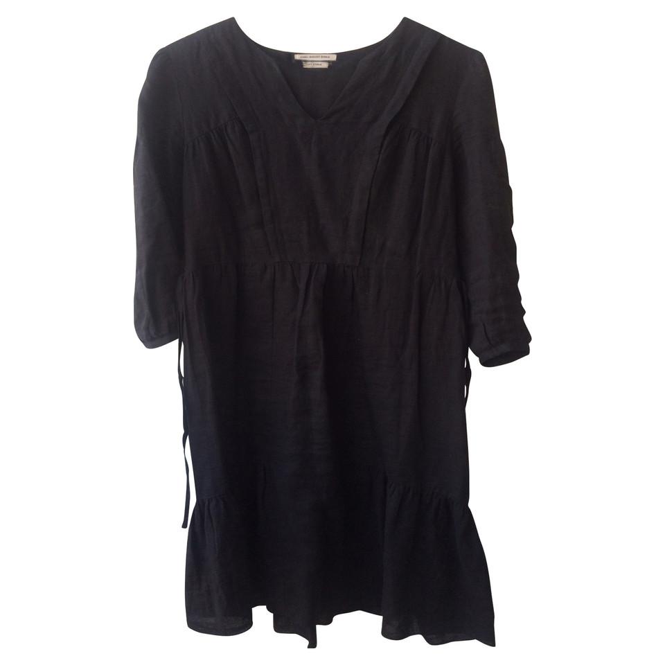 Isabel Marant Etoile abito di lino