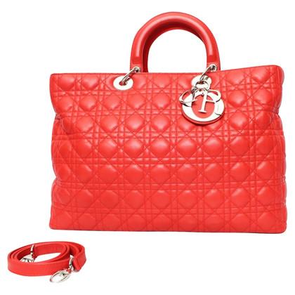 Christian Dior Lady Jumbo XL