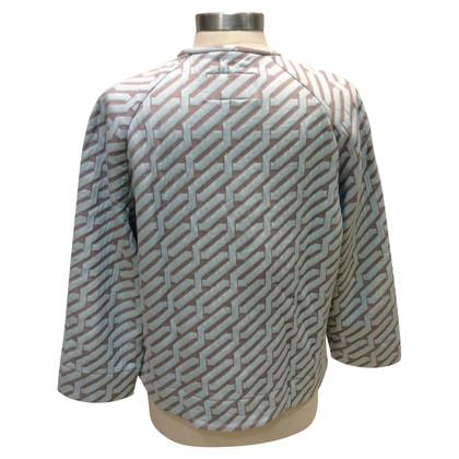 Riani giacca