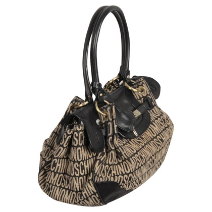 Moschino purse