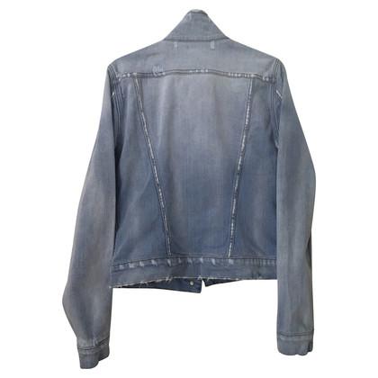J Brand Giacca di jeans
