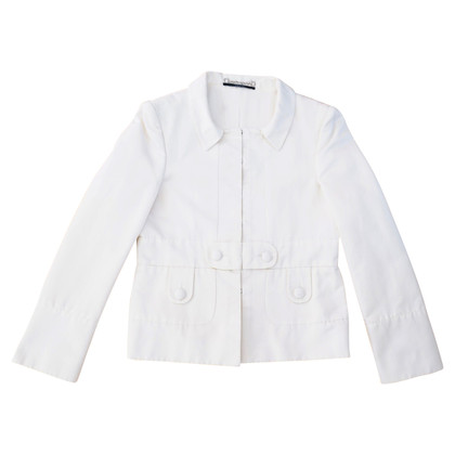 Gucci Short jacket