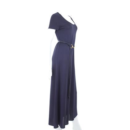 Gucci Jersey dress
