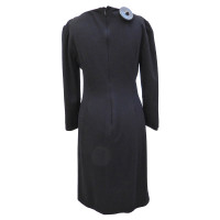 Prada Dress from woolen fabric
