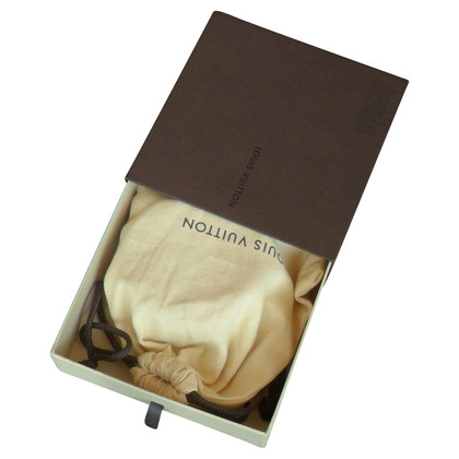 "Louis Vuitton Gürtel ""Tie The Knot"""