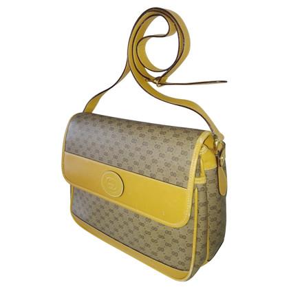 Gucci Bag Crossbody con logo