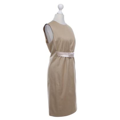 Michael Kors Dress in beige