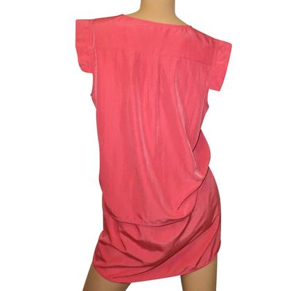 Bruuns Bazaar robe