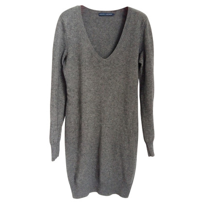 Ralph Lauren maglione di lana