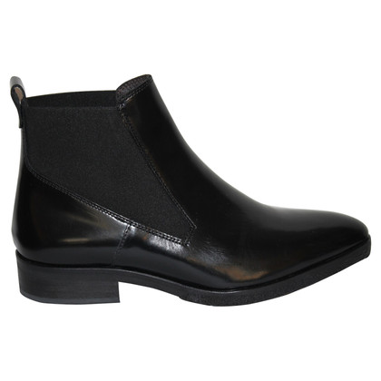 Andere merken Billi Bi - Zwarte Laarzen