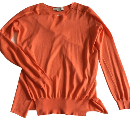 Stella McCartney Sweater in pink