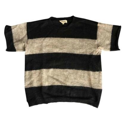 Isabel Marant Etoile Stripe sweater
