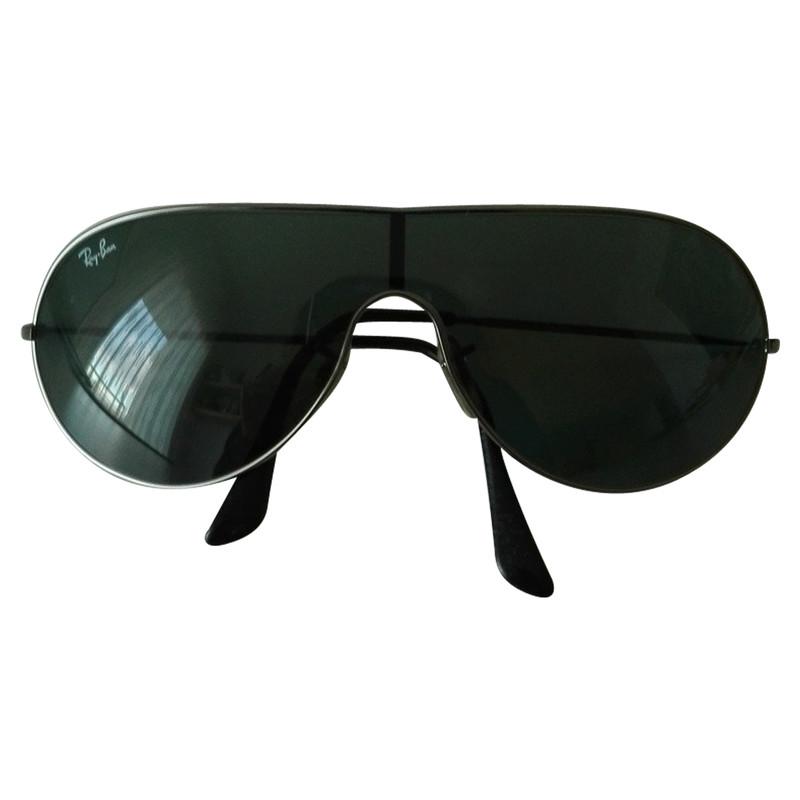 ray ban 4242,ray ban sonnenbrille damen gebraucht,ray ban aviator ... bae1eb9977