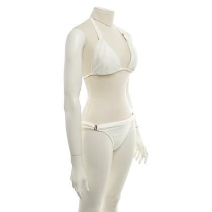 ViX Paula Hermanny Bikini met verzamelen