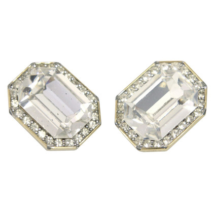 Givenchy Earrings