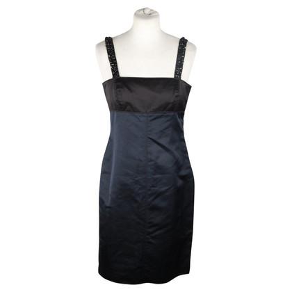 Vera Wang Sheath Dress