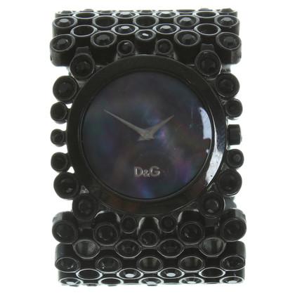 Dolce & Gabbana Ladies watch