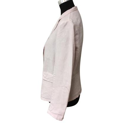 Jil Sander Blazer made of linen