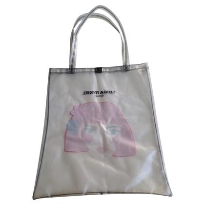 Sonia Rykiel Tote Bag