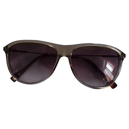 Hugo Boss occhiali da sole
