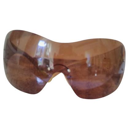 Blumarine Spectacular glasses