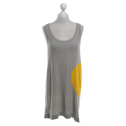 Marc by Marc Jacobs Top in grigio