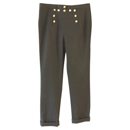 McQ Alexander McQueen Pantaloni