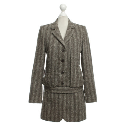 Marc Jacobs Coat wool