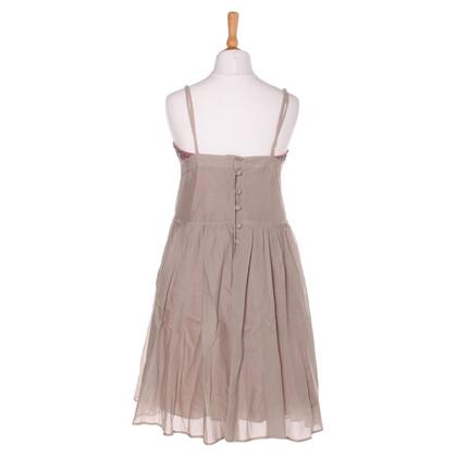 Pantanetti jurk