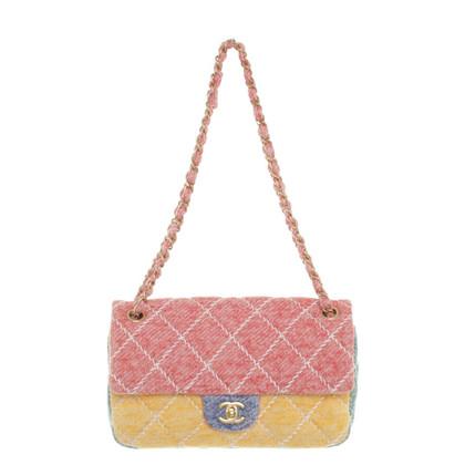 """Chanel """"Bb3e71dc Medium"""" in Multicolor"""