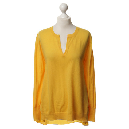 Phillip Lim Sweaters in yellow