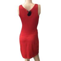Chanel dress