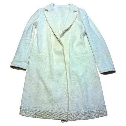Pinko light jacket