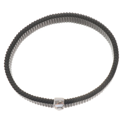 Bliss Bracelet '' Street Band Ext. ""