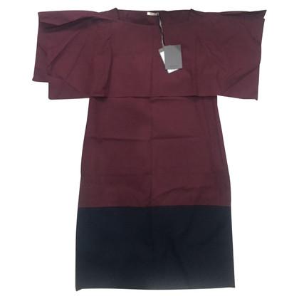 Miu Miu Dress uas cotton