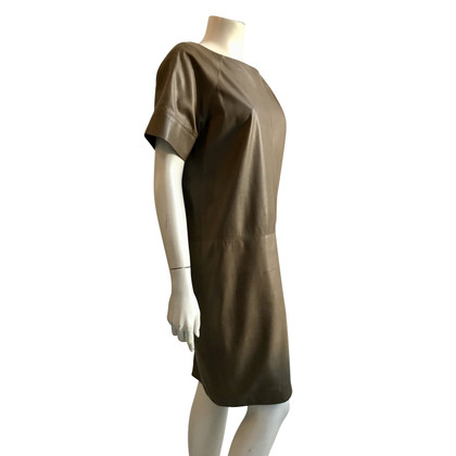 Gucci letter dress 44