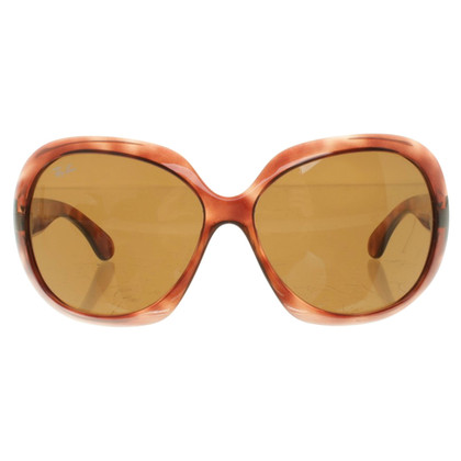 "Ray Ban Lunettes de soleil ""Jackie Ohh"""