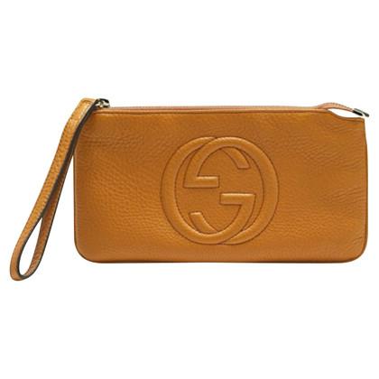 Gucci Gucci clutch Soho