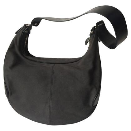 Tod's sac à bandoulière