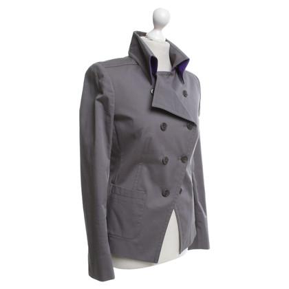Drykorn Blazer in Gray