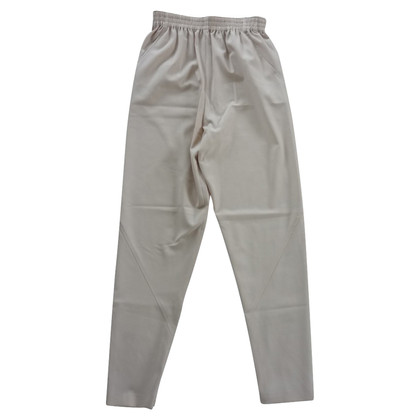 Kenzo trousers in Beige