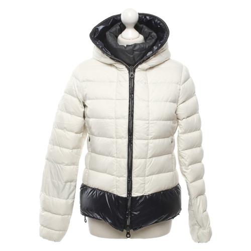 new style 0869f 6f0ea Duvetica Jacket/Coat - Second Hand Duvetica Jacket/Coat buy ...