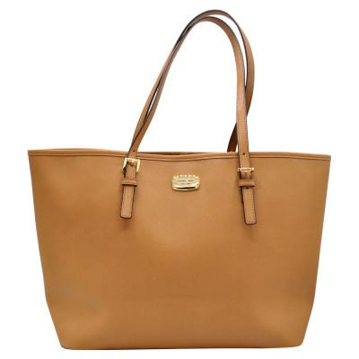 30896bd5b06cf Taschen Second Hand  Taschen Online Shop