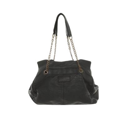 Comptoir des Cotonniers Handtasche aus Leder