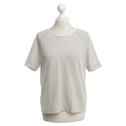 Drykorn filetto effetto T-shirt