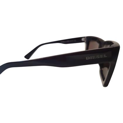 Stella McCartney occhiali da sole